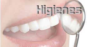 higienes